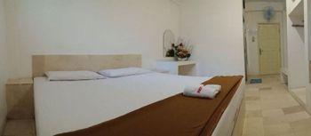 HOTEL MM SEKIP Palembang - Standard Room Only Regular Plan