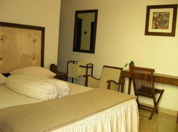 Adalia Homestay Semarang - Standard - with Breakfast Regular Plan