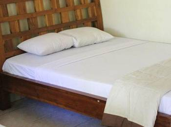 Ayu Beach Inn Bali - Standard AC Regular Plan