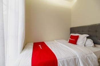 Residences by RedDoorz @ Guntur Raya Setiabudi Jakarta - RedDoorz Room Minimum Stay Promotion