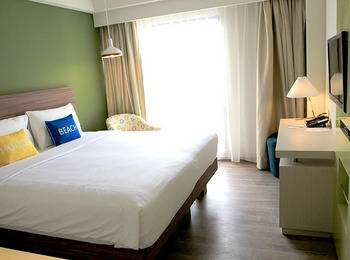 Ion Bali Benoa - Ion Room Only BIG DEAL - 50%