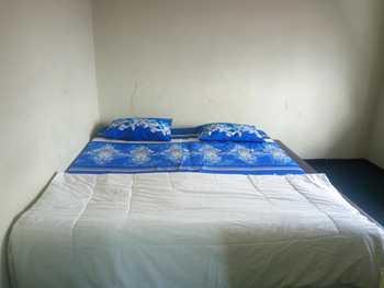 Hotel Surya Pontianak Pontianak - Standard Room Only Regular Plan