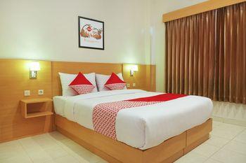 OYO 902 Hotel Pondok Anggun