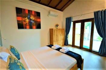 Wae Watu Hotel & Resort Manggarai Barat - Superior Room Only NR Special Deal