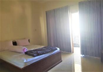 Wae Watu Hotel & Resort Manggarai Barat - Deluxe Room Only NR Special Deal