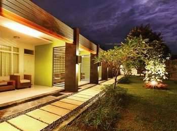 Hotel Griya Asri