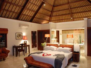 Viceroy Bali - Terrace Villa Best Available Rate