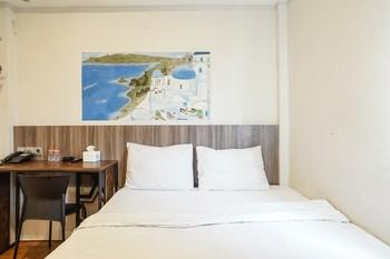 Hotel Sanrina Makassar Makassar - Superior Room Only FC Getaway Deal