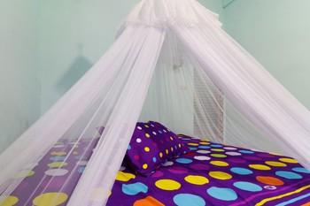 Fadhil Guest House Langkat - Standard Room Minimum Stay