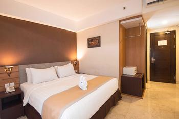 Lynn Yogyakarta by Horison Yogyakarta - Superior - Room Only SPECIAL DEALS