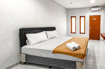 Pondok Sariqu Sunset Road Bali - SALE Room Best Deal