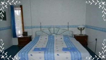 Dragor Homestay Bandung - Standard With Bathroom Regular Plan