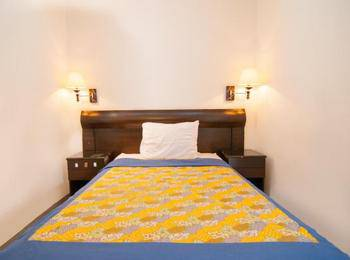 Rumah Asri Bandung - Home Standard Room Only Save 20%