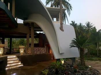 Pipe Dream Villas & Resort