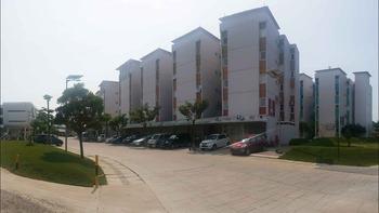 OYO 3247 Afira Rooms Aeropolis