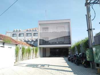 Octo Hotel Cirebon