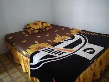 Penginapan Erbysa Garut - Standard Room Only NRF Special Deal
