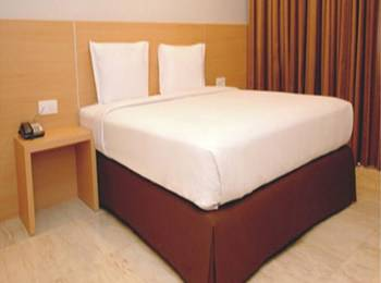 Hotel Amalia  Lampung - Superior Room Regular Plan