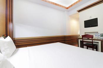 Hotel Mutiara Sari Makassar - VIP Room Only Min Stay 2N