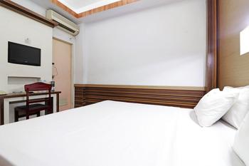 Hotel Mutiara Sari Makassar - VIP Min Stay 2N