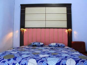 Hotel Indonesia Pekalongan - Kamar Superior Regular Plan