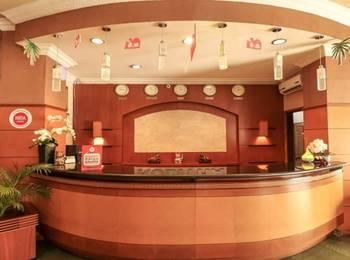 NIDA Rooms Pangeran Antasari Banjarmasin