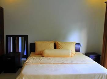 Asatu Villa Bali - Villa One Bedroom Room Only Regular Plan