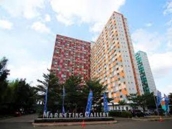 Sentra Timur Residence by Karya Muda