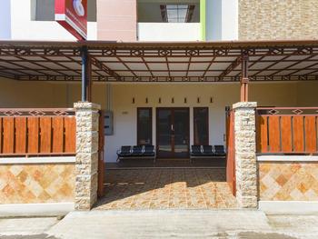 OYO 3314 Syariah House