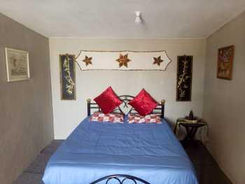 Hello Bintan Beach Cottages Bintan - Deluxe Room Regular Plan