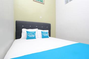 Airy Syariah Sunan Bonang 16 Magelang Magelang - Superior Double Room Only Special Promo Jan 5