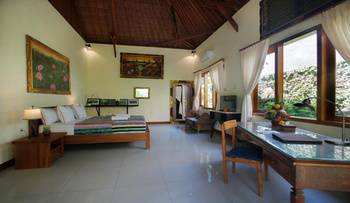 Graha Madesimon Bali - Superior Graha Regular Plan