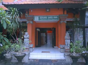 Sekar Sari Inn