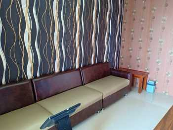 Villa Karaoke Akbar 5