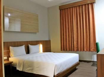 Hotel Lotus Subang - New Deluxe Regular Plan