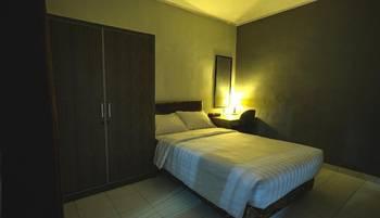 De Nanggela'z Guest House Syariah  Tasikmalaya - Standard Room Only Regular Plan