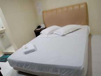 Hotel Graha Buana Medan - Standard Room Regular Plan