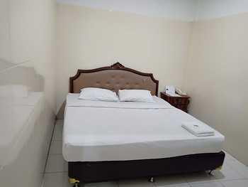 Hotel Graha Buana Medan - Superior Room Regular Plan