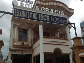 Solagracia Homestay