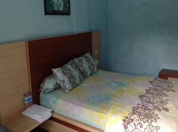 Solagracia Homestay Bangka - Deluxe Room Regular Plan
