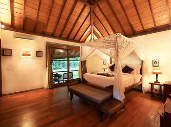 Baliana Villa Umalas Bali -  Suite Room Only Regular Plan