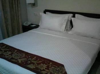 Hotel Pacific Ambon Ambon - Standard Room Promo Disc 5%