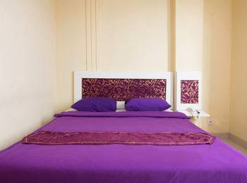 Wijaya Imperial Hotel Yogyakarta - Superior Room Breakfast Included Long Stay Discount