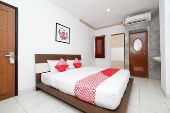 OYO 1251 Sweet Home Residence
