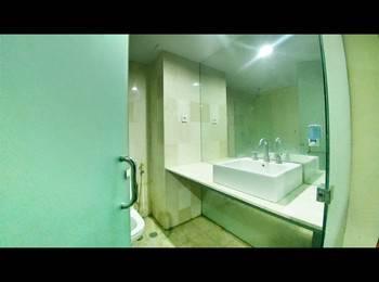 Quint Hotel Manado - Vip Room #WIDIH - Pegipegi Promotion