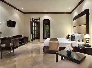 Sol Beach House Bali-Benoa All Inclusive by Melia Hotels Bali - Melia Guestroom Regular Plan