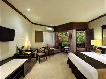 Sol Beach House Bali-Benoa All Inclusive by Melia Hotels Bali - Premium Room AI Silver Regular Plan