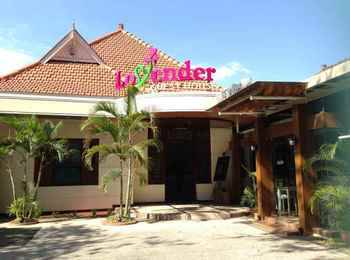 Lovender Guest House