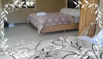 Villa Bale Seni Lombok - Deluxe Double Room Breakfast Regular Plan