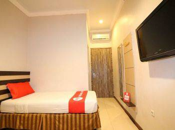 NIDA Rooms Unhas Perintis Kemerdekaan